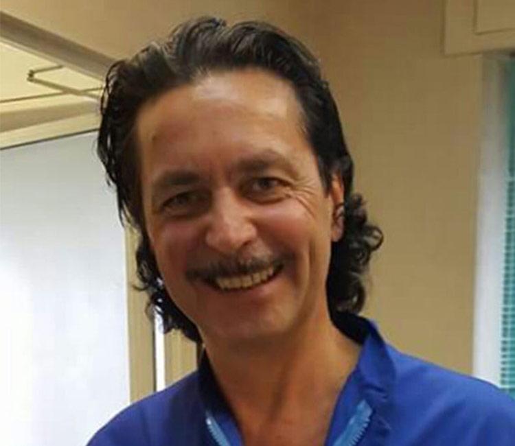 Domenico Picinato